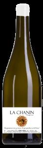 La Chanin - Orange Wine