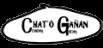 Cható Gañán